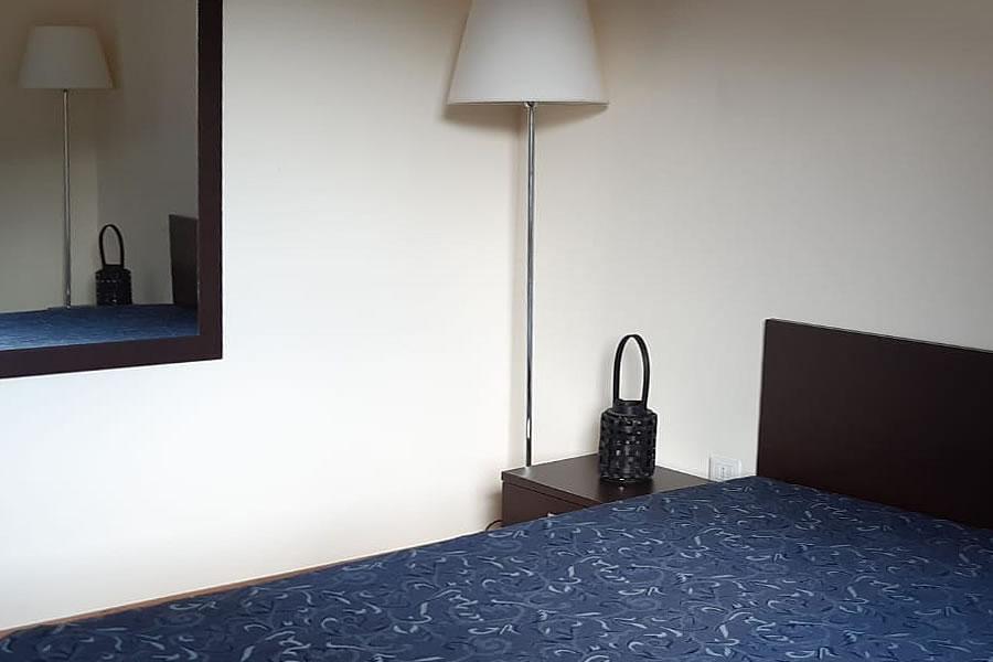 Appartamento Standard